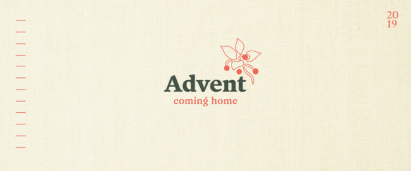 Advent: Unexpected Arrival Image